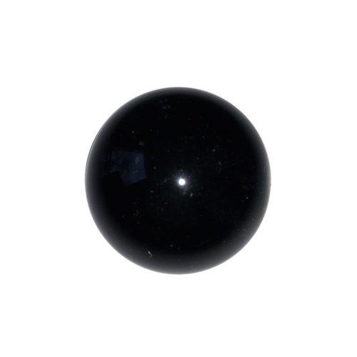 Onyx Sphere – 40 mm