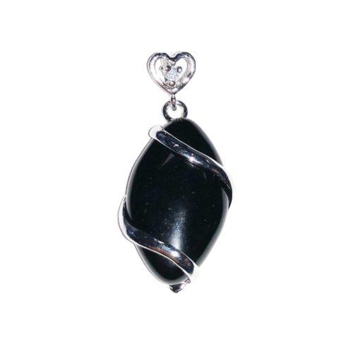 onyx-horse-eye-pendant