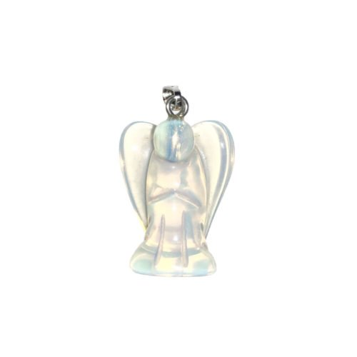 synthetic-opal-small-angel-pendant