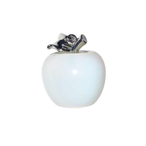 apple-synthetic-opal-pendant