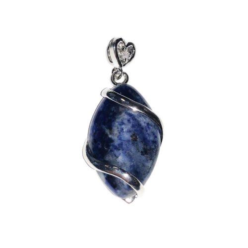 sodalite-horse-eye-pendant