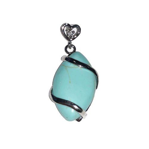 turquoise-horse-eye-pendant