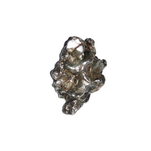 meteorite-rough-stone