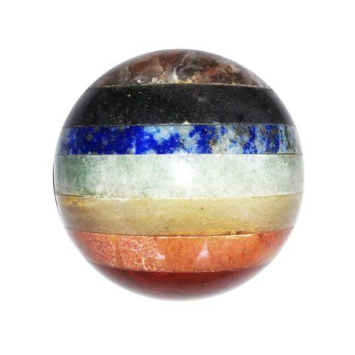 60mm-7-chakra-sphere