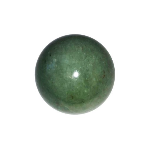 40mm-green-aventurine-sphere