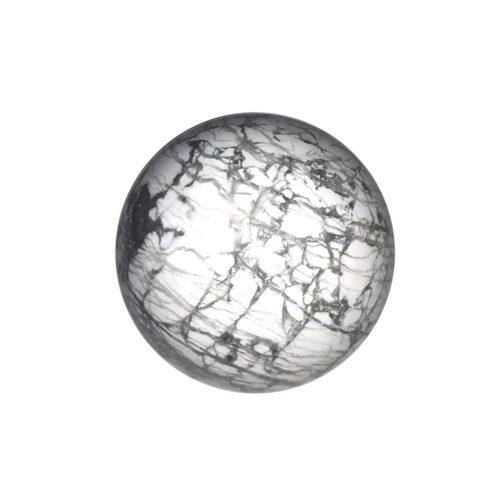40mm-howlite-sphere