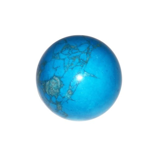 40mm-blue-howlite-sphere