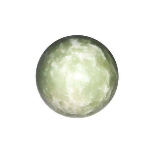 40mm-green-jade-sphere