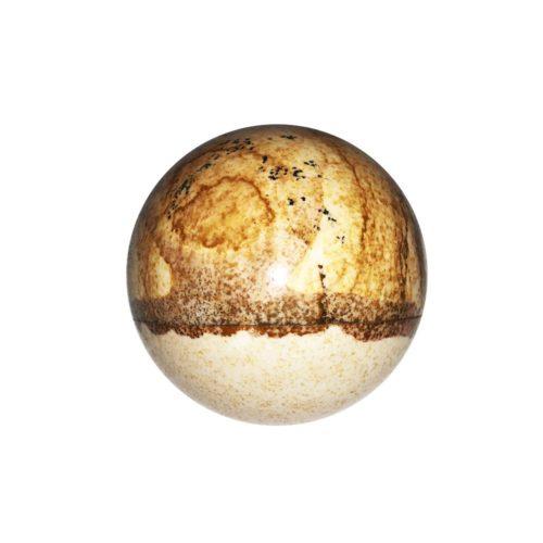 landscape-jasper-sphere-40mm