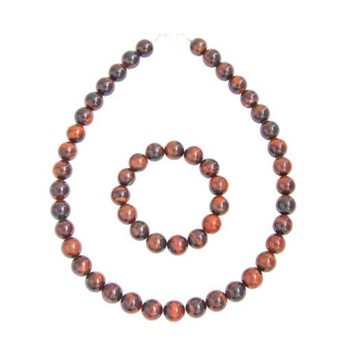 bull-eye-jewellery-set-12mm