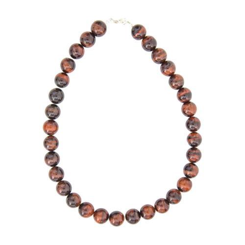 bull-eye-bead-necklace-14mm