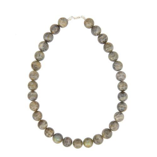 14mm-spectrolite-stone-beads-necklace
