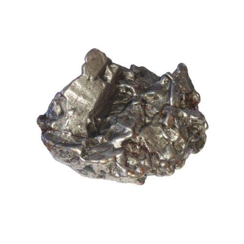 campo-del-cielo-meteorite-no-83