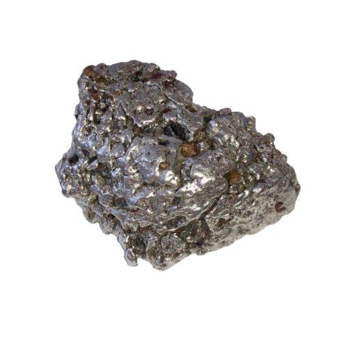 campo-del-cielo-meteorite-no.73