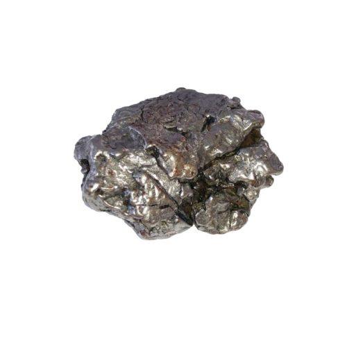 campo-del-cielo-meteorite-no.45