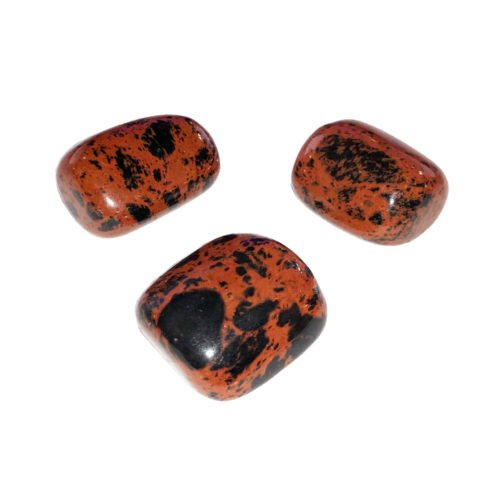 mahogany-obsidian-tumbled-stone