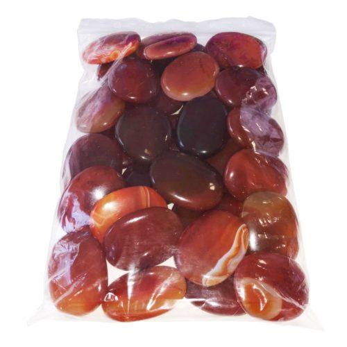 cornaline-pebbles