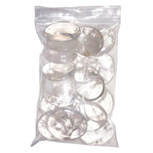 rock-crystal-pebbles