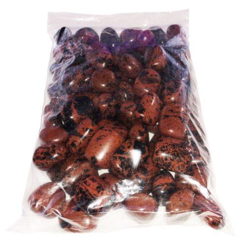 mahogany-obsidian-tumbled-stones-1kg