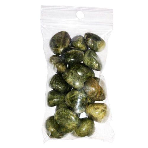 vesuvianite-tumbled-stones-250g