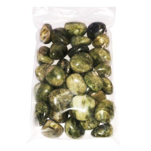 vesuvianite-tumbled-stones-500g