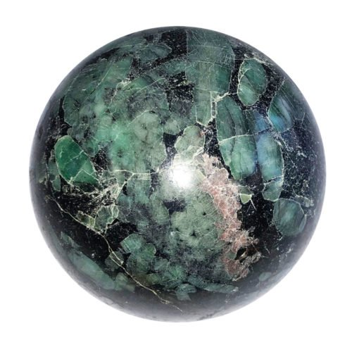 emerald-sphere-80mm