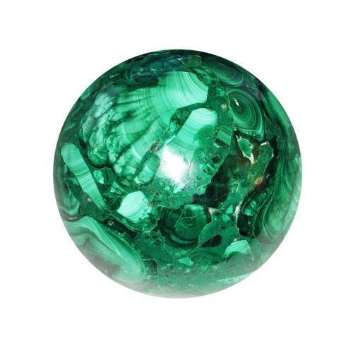 malachite-sphere-50mm