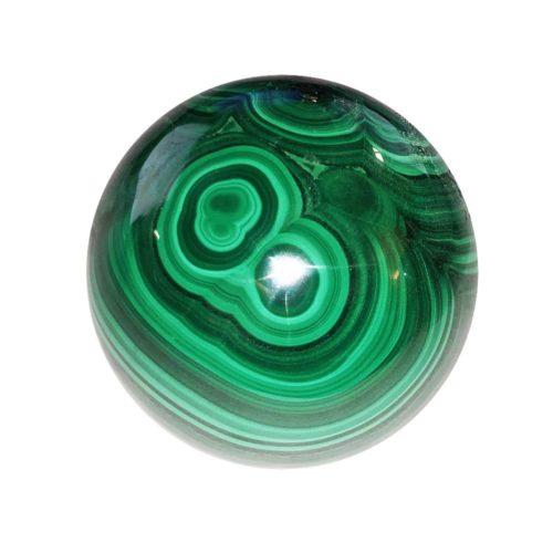 malachite-sphere-50mm