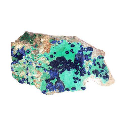 mexican-azurite-mcazr01