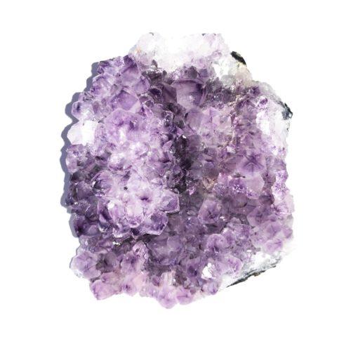 amethyst-druse-drat05