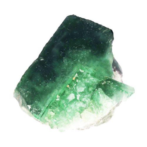madagascar-fluorite-mcfrv01