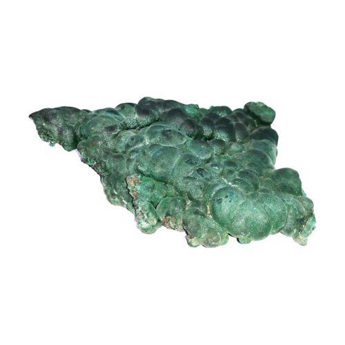 Congo-botryoidal-malachite-mcm01