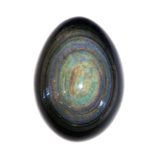 celestial-eye-obsidian-egg