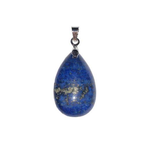 pendentif-lapis-lazuli-goutte