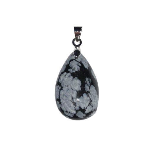 pendentif-obsidienne-neige-goutte
