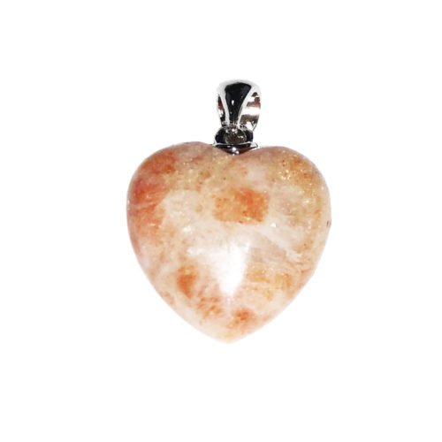 pendentif-pierre-de-soleil-petit-coeur