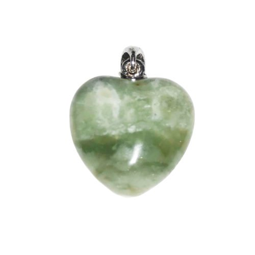 small-heart-serpentine-pendant