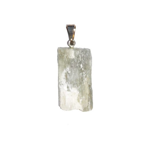 pendentif-tourmaline-verte-pierre-brute