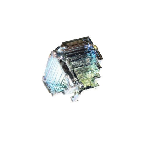 bismuth-rough-stone