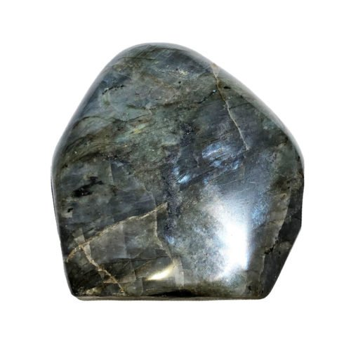 lab01-polished-labradorite