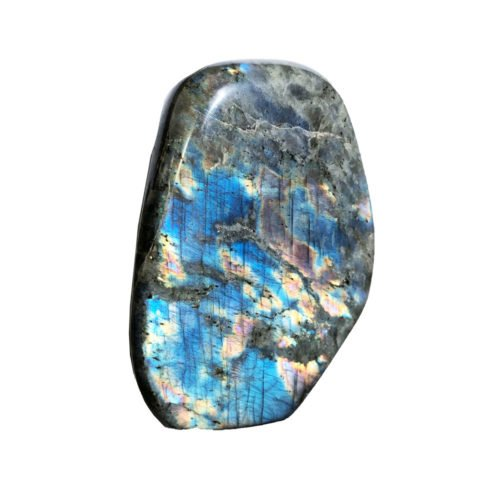 lab02-polished-labradorite
