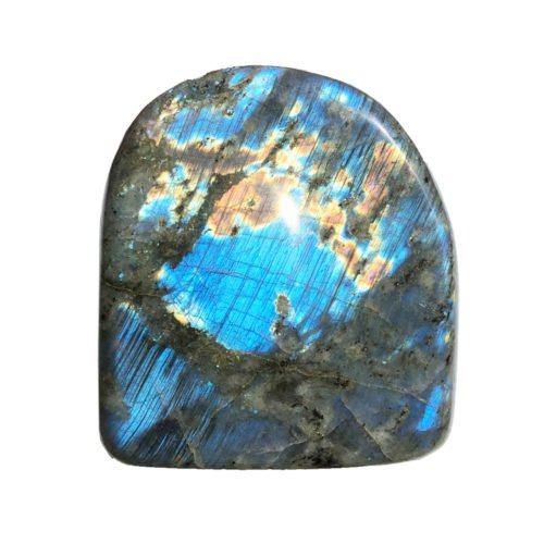 lab03-polished-labradorite
