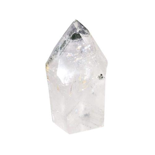 Quartz Prism - PDQ05
