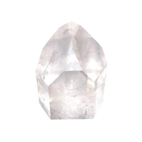 Quartz Prism - PDQ06