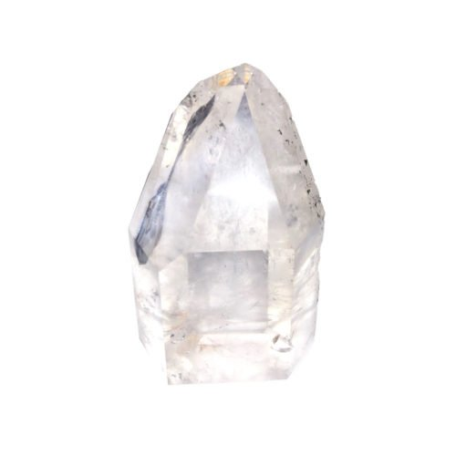 pdq07-quartz-prism