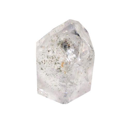 Quartz Prism - PDQ08