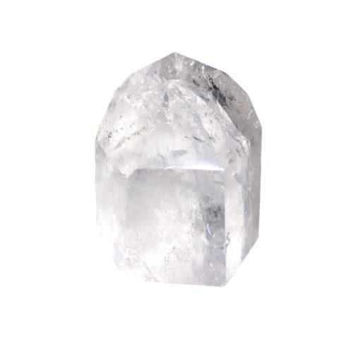 Quartz Prism - PDQ09