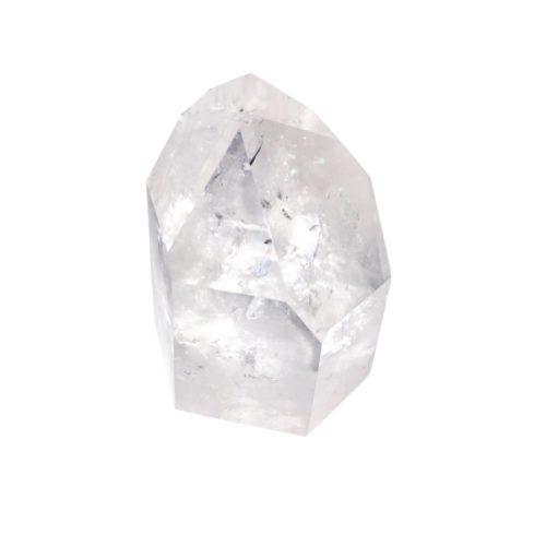 Quartz Prism - PDQ10