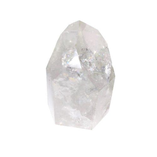 quartz-prism-pdq11