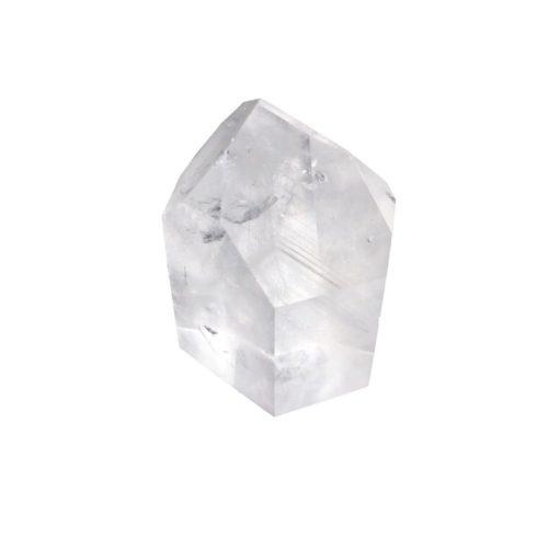 quartz-prism-pdq15